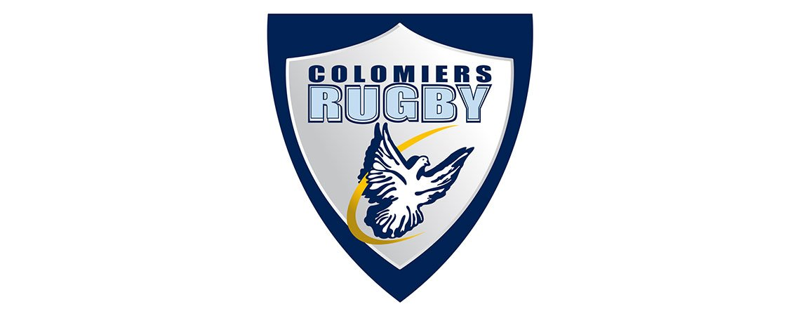 colomiers-rugby XV