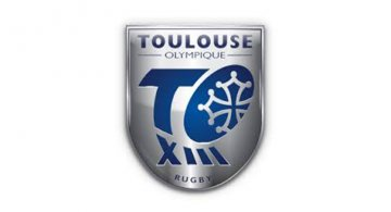 rugby 13 toulouse